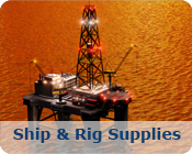 Ship & Rigs Supplies
